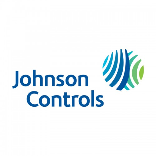 2804 Johnson Controls