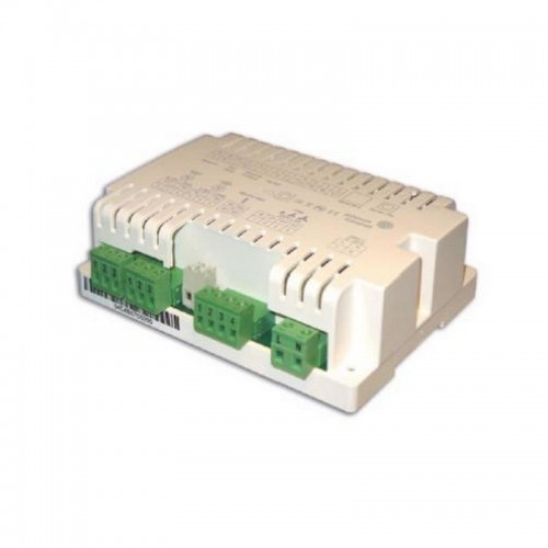 AD-IRC4205-2 Johnson Controls