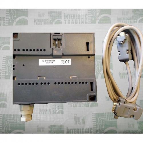 johnson controls sc 9100 manual rh f92921j9 beget tech  johnson controls sc 9100 controller manual