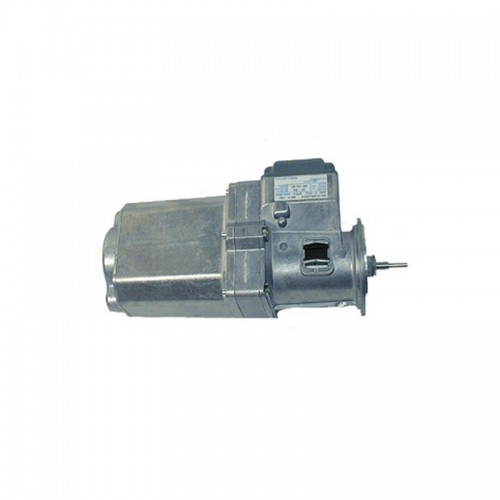 AH-5100-0110 Johnson Controls