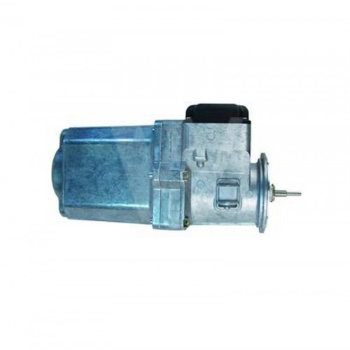 AH-5109-0610 Johnson Controls