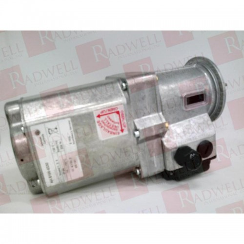AH-5100-0330 Johnson Controls