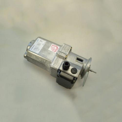 AH-5100-0510 Johnson Controls