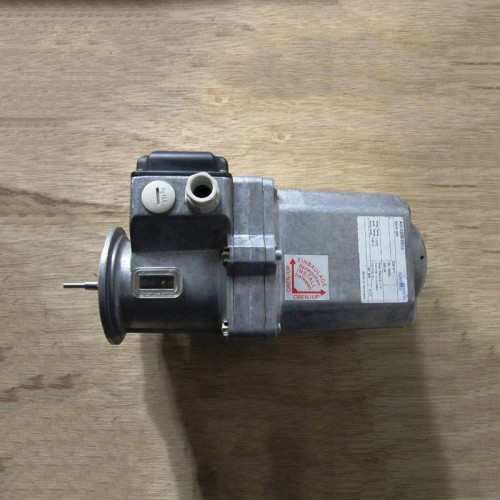 AH-5209-0610 Johnson Controls