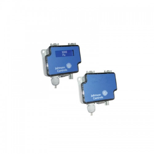 DP0250-R8-AZ Johnson Controls