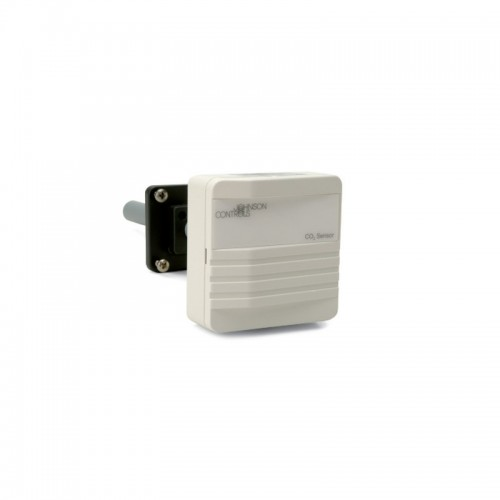 CD-P1000-00-00 Johnson Controls