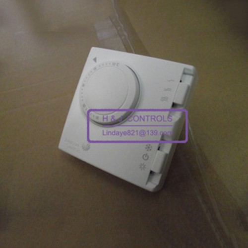 T125BAC-JS0-E Johnson Controls