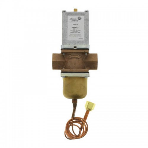 V46NB-1C Johnson Controls